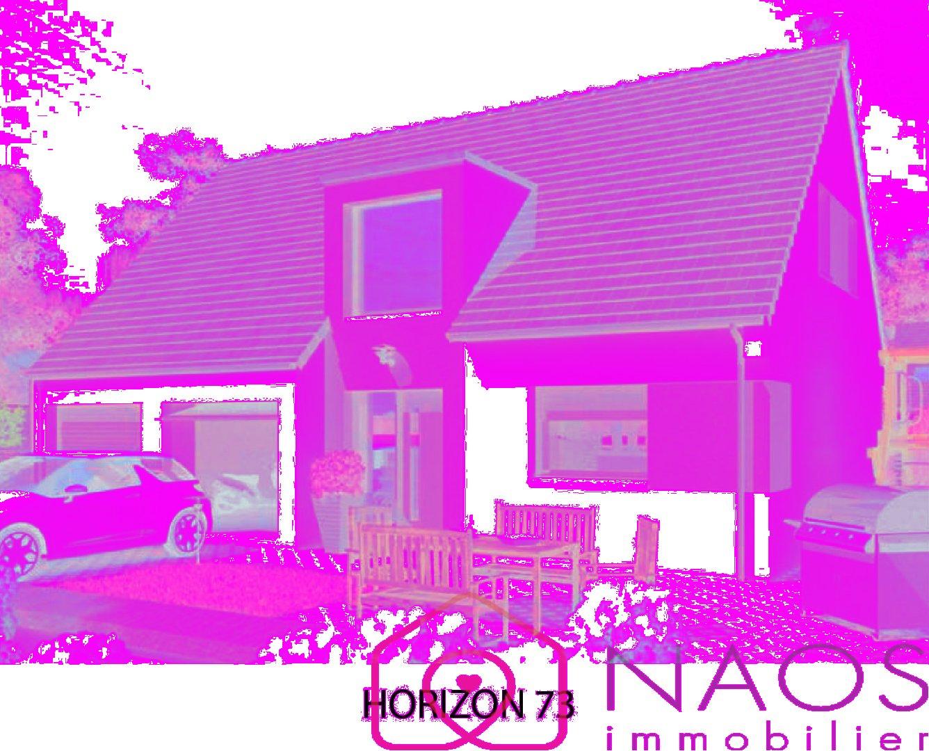 location maison/villa 5 pièces ANICHE 59580