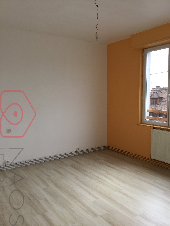 location appartement 5 pièces CARVIN 62220
