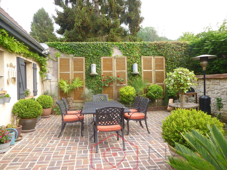 vente maison/villa 6 pièces NOINTEL 60840