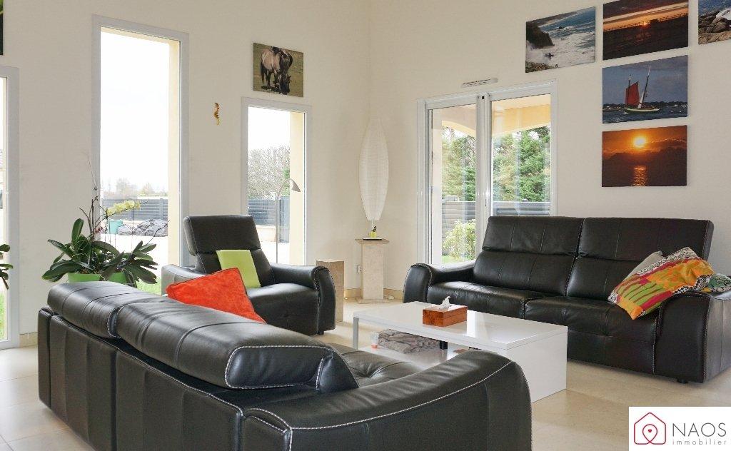 vente maison/villa 6 pièces BESSEY LES CITEAUX 21110
