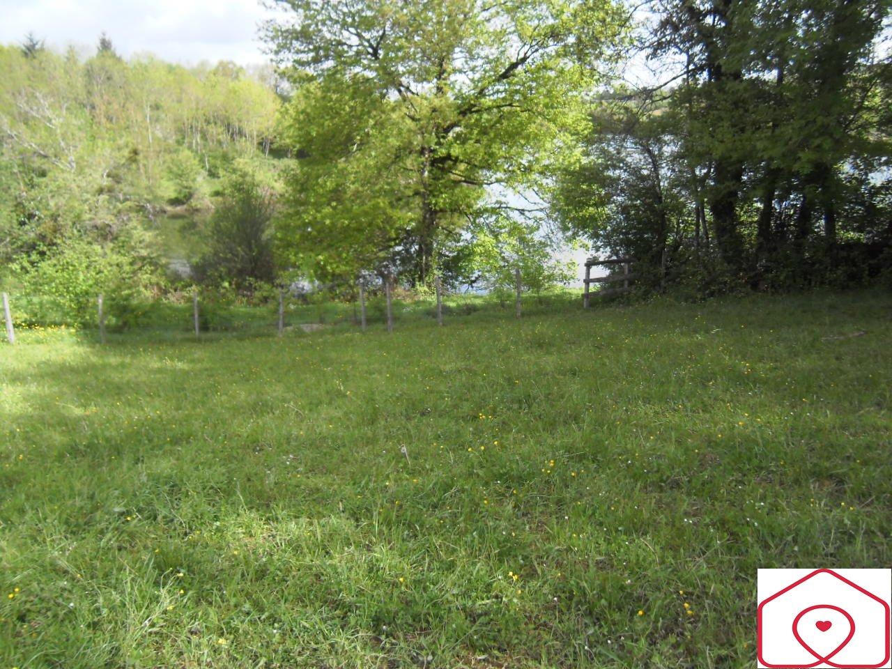 vente terrain SAINT GEORGES DE NOISNE SAINT GEORGES DE NOISNE 79400