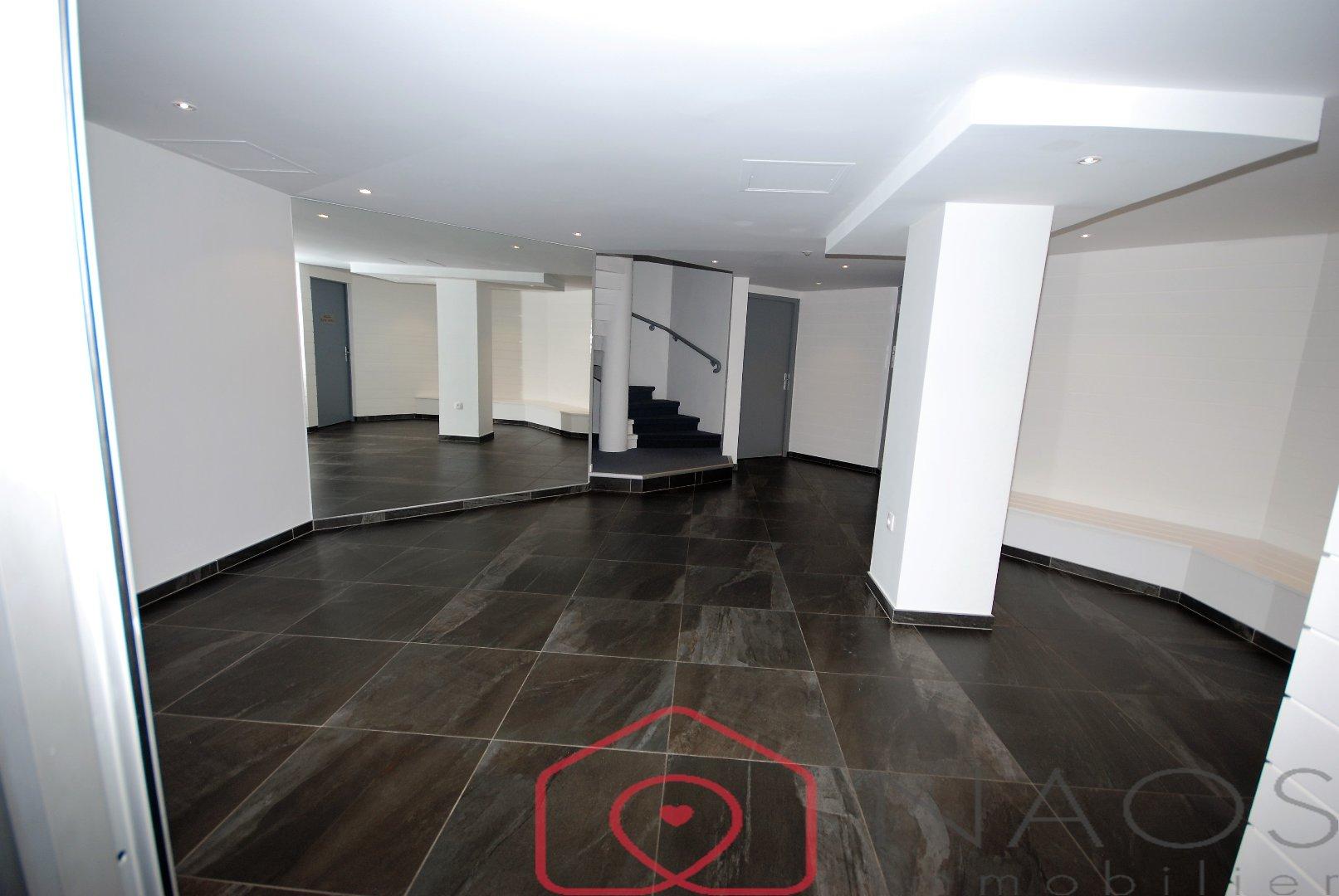 vente appartement 1 pièces BIARRITZ 64200