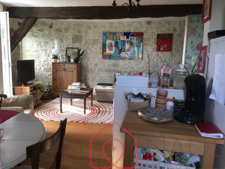 vente maison/villa 3 pièces VALENCE SUR BAISE 32310