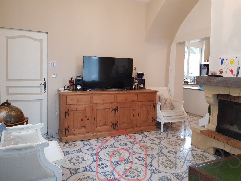 vente maison/villa 5 pièces LENS 62300