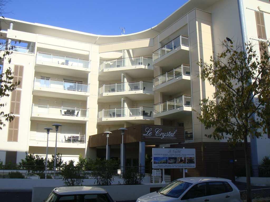 Annonce vente appartement 53 m 190 000 992732390186 for Annonce vente appartement