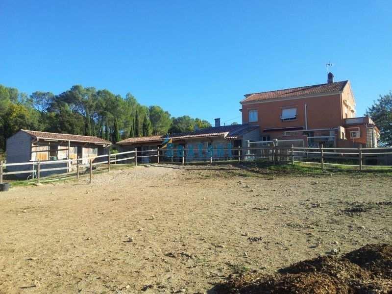 Location maison immobilier for Piscine 75011