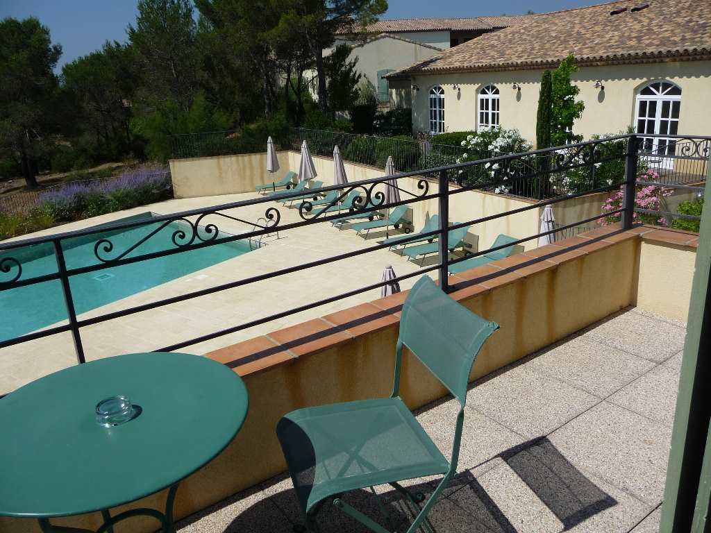 Appartement 2 pièces 71 m2 La Motte