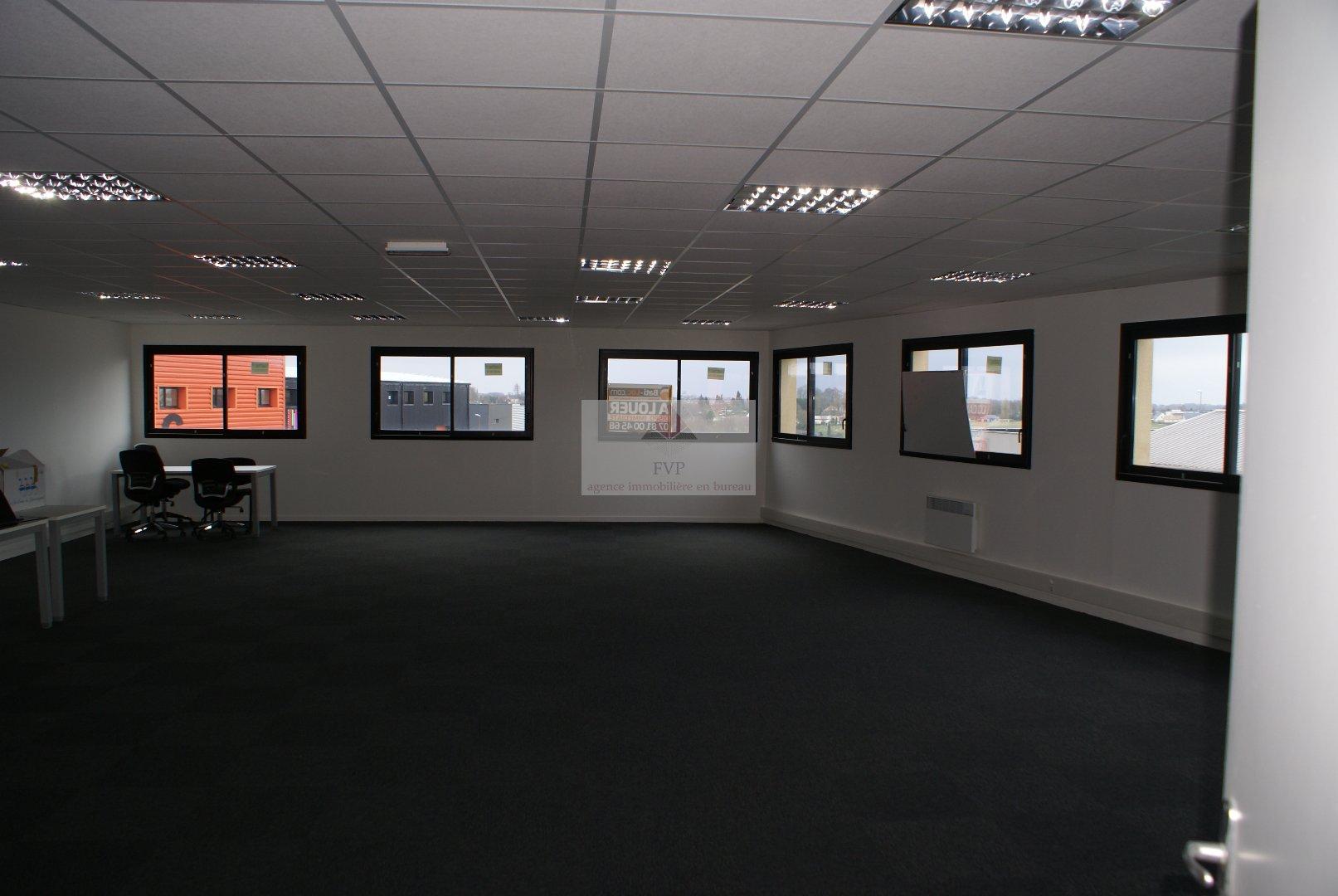 Le centre communal d action sociale yvetot