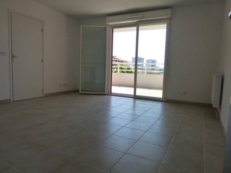 location appartement 2 pièces LA SEYNE SUR MER 83500