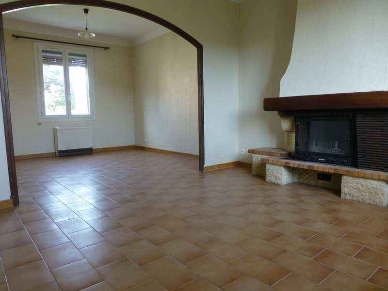 location maison/villa 6 pièces LA SEYNE SUR MER 83500