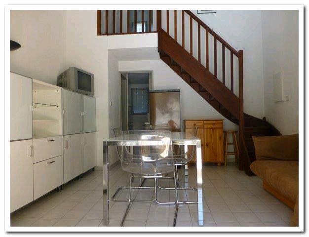 location maison/villa 3 pièces SEYNE-SUR-MER 83500