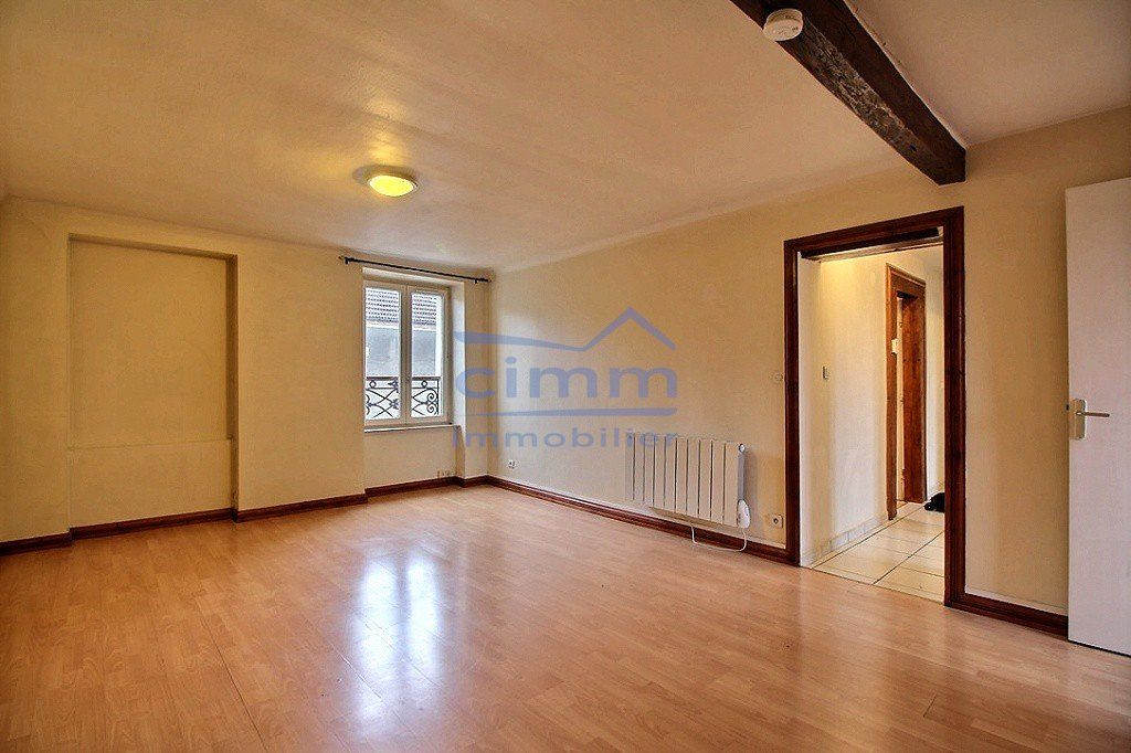 location appartement 3 pièces CORBEIL ESSONNES 91100