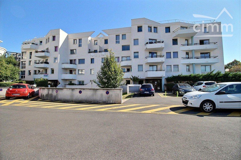 vente appartement 2 pièces EVRY 91000