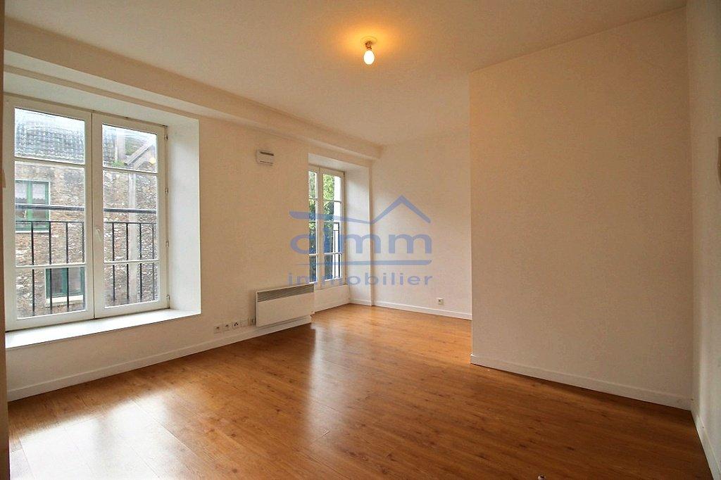 location appartement 1 pièces CORBEIL ESSONNES 91100