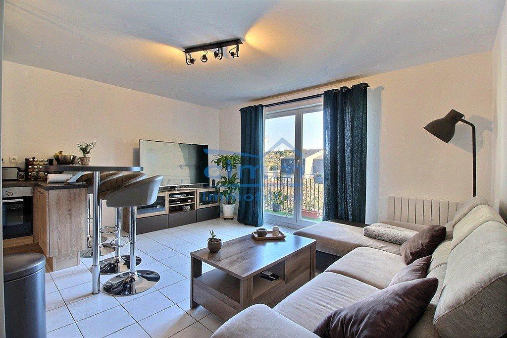 location appartement 2 pièces CORBEIL ESSONNES 91100