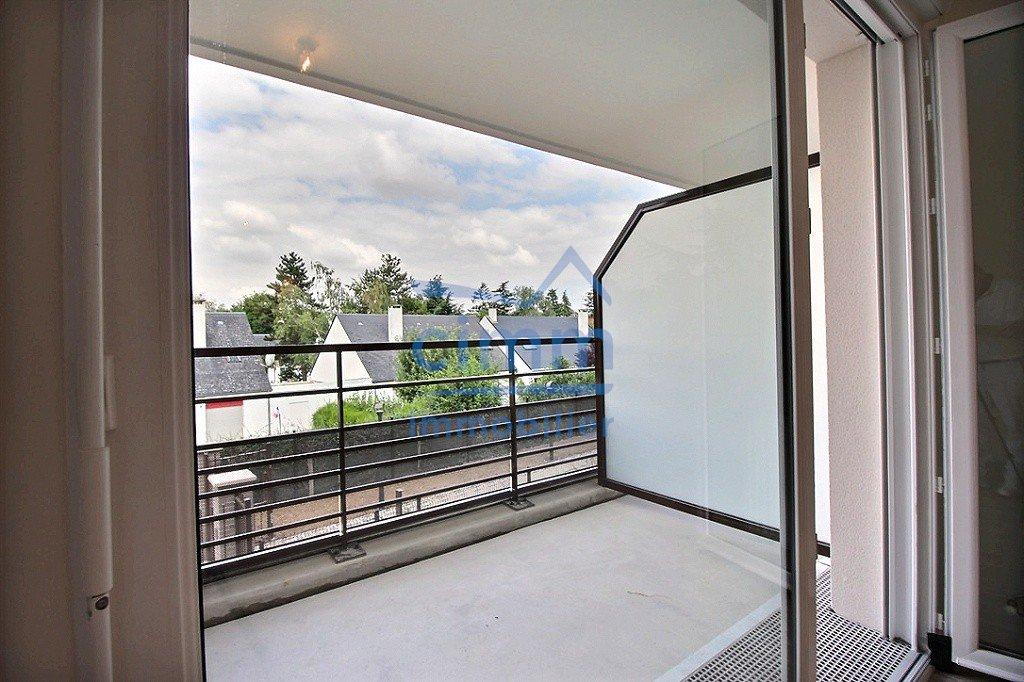 location appartement 2 pièces QUINCY SOUS SENART 91480