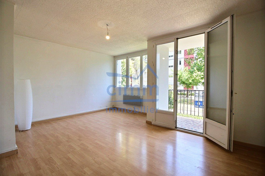 location appartement 3 pièces MONTPELLIER 34070