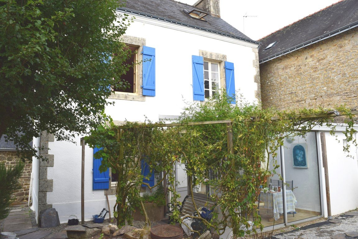 Appartement, BEL AIR HOMES - BEL AIR HOMES, Vente - Locmalo (Morbihan)